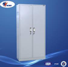 File Cabinets At Target Filing Cabinet Target Best Cabinet Decoration