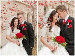 wedding photographers in utah maren mckay formals wedding day logan utah wedding