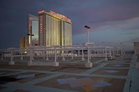 Trump Taj Mahal Floor Plan Trump Taj Mahal Casino Settles U S Money Laundering Claims Fortune