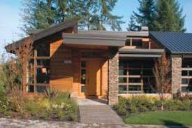 contemporary craftsman house plans 17 contemporary craftsman home best modern craftsman design ideas