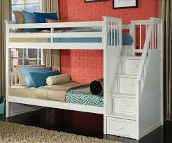 Plans Bunk Beds With Stairs by Bunk Beds With Stairs Plans Bunk Beds With Stairs Plans