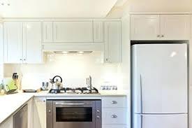 over refrigerator cabinet lowes cabinet over refrigerator internet ukraine com