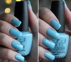 21 best gel nails images on pinterest make up enamels and