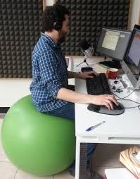 sedia scrivania ikea ikea sedie per ufficio e per chi soffre di mal di schiena