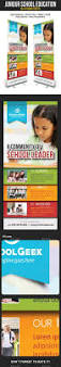 posters for tuition classes google search brochures layout