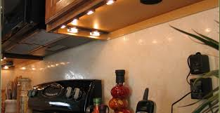 Installing Under Cabinet Puck Lighting by Cabinet Wonderful Led Kitchen Light Fixtures Wonderful How To