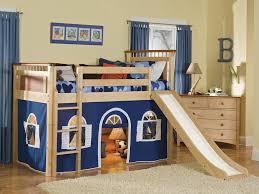 100 kids toy storage ideas 20 clever kids playroom