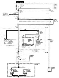 Saturn Ion Horn Location Horn Wiring Diagram Car Horn Relay Wiring Diagram Wiring Diagram