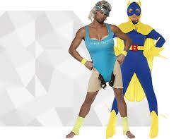 fancy dress ideas for september fancydressball co uk