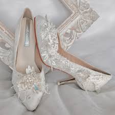 wedding shoes jakarta aveda footwear wedding dress wedding shoes vendor in jakarta