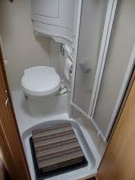 small toilet compact toilet for small bathroom vena gozar