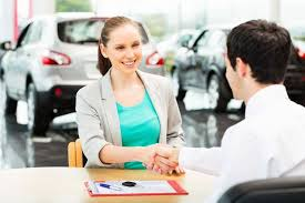 how will it take to buy a car autotrader
