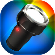 free flashlight apps for android 10 best android flashlight apps with no permissions
