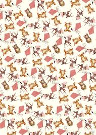 wrap paper 100 gift wrapping paper online wrapping paper