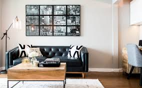 apartment therapy living room apartment therapy archives the havenly my scandinavian