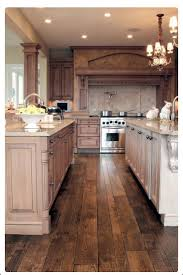 618 best parquet flooring images on pinterest homes flooring