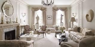 home decoration u0026 accessories best curtains treatment design for