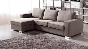 Sectional Sofa With Chaise Costco Sleeper Sofa With Chaise Costco Furniture Couches Thedailygraff