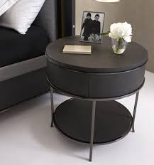 bedroom table and chairs photos and video wylielauderhouse com
