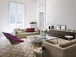 Florence Knoll Armchair Buy The Knoll Studio Knoll Florence Knoll Low Tables At Nest Co Uk