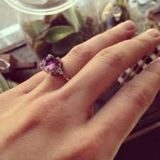 custom cluster v shaped ring bario neal 69 best baubles images on deepa gurnani cords and