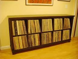 Vinyl Record Storage Cabinet Vinyl Record Storage Cabinets For Kitchen Home Improvement 2018