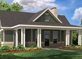 unique small house designs small house plans with basement small house plans with basement