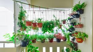 Vertical Garden For Balcony - 55 best vertical garden ideas planters u0026 diy kits designing idea