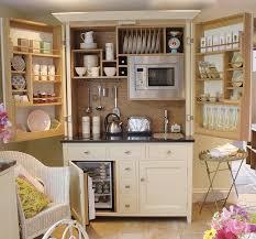 Kitchen Cabinets Free Stand Alone Kitchen Cabinet Hbe Kitchen