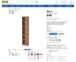 Ikea Billy Corner Bookcase Dimensions Fresh Ikea Billy Bookcase Dimensions 91 About Remodel Harvey Ellis