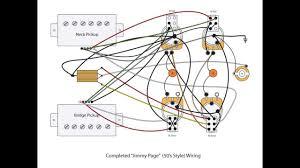 50 u0027s les paul wiring diagram elvenlabs com