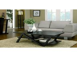 Watson Coffee Table Coffee Table Coffee Table Watson Pictures Inspirations