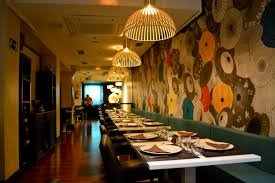 thai restaurant interior design ideas aloin info aloin info