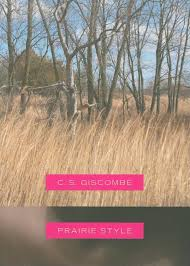 amazon com prairie style 9781564785138 c s giscombe books