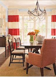 red and white bedroom curtains catchy red and white bedroom curtains decor with bedroom decor