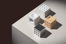 Office Desk Games by Desk Organiser Office For Product Design