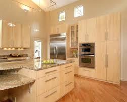maple kitchen ideas maple kitchen cabinet ideas kitchen remodeling 1
