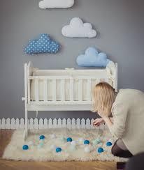 How To Decorate A Nursery For A Boy 20 Nursery Ideas For Boys Baby Boy Nursery Room Decor Ideas