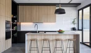 kitchen designs adelaide best kitchen designers renovators in adelaide houzz