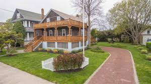 cape may real estate cape may realty homestead real estate