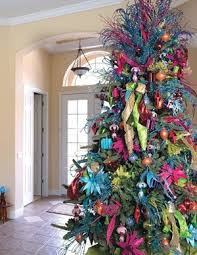 Christmas Decorating Theme Ideas Fresh 32 Best Christmas Tree Themes
