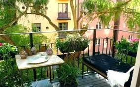 Apartment Backyard Ideas Backyard Deck Privacy Screens Apartment Balcony Privacy Screen