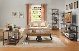 small scale living room furniture small scale living room furniture modern house in design 17