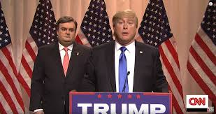 snl u0027s skit spoofing trump supporters possibly greater than america