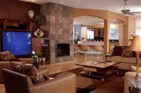 laura birns design great room