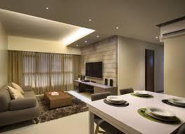 home decor creative hdb home decor ideas room ideas renovation