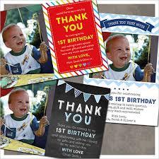 21 birthday thank you cards u2013 free printable psd eps format