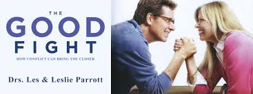 Good Fight Rightnow Media Streaming Video Bible Study The Good Fight