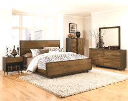 Small Master Bedroom With King Size Bed Master Bedroom Rugs Excellent Rug King Size Bed Ideas Area 5478