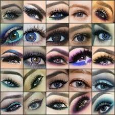 details dolly coloured contact lenses kontaktlinsen color